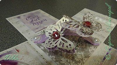 набор на свадьбу фото 8