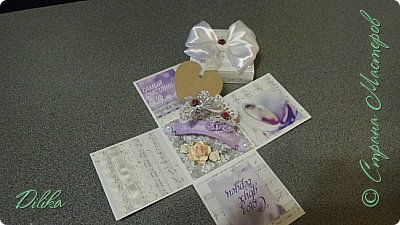 набор на свадьбу фото 9