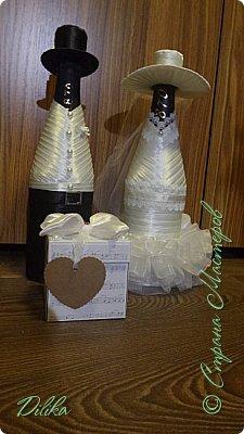 набор на свадьбу фото 10