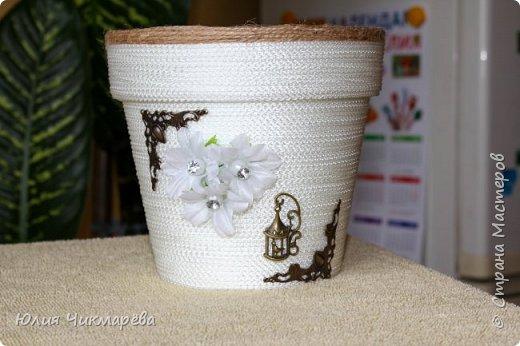 Подарок подруге на 8 марта фото 2