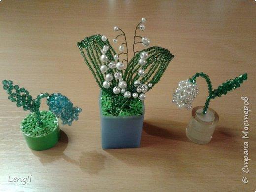 Весенние цветы к празднику 8 марта. фото 1