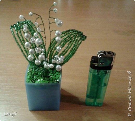 Весенние цветы к празднику 8 марта. фото 2