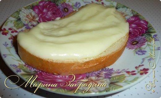 Тема сегодняшнего рецепта - как приготовить плавленый сыр в домашних условиях. Пишу базовую рецептуру, а вы уже потом сами можете добавлять по вкусу добавки (укроп, бекон, грибы, специи и т.д) чтобы разнообразить его вкус. Такой сыр можно намазывать на тосты. А готовится он очень быстро, буквально за 7-9 минут. фото 7