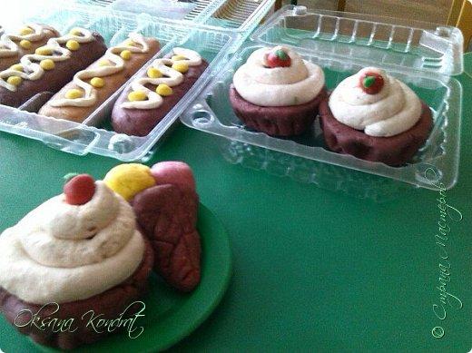 пополняем продуктами наш кафетерий фото 4