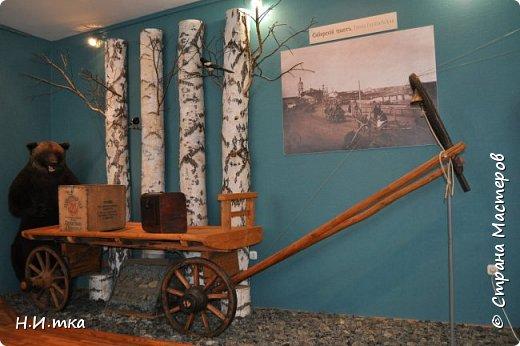 Кунгур один из крупнейших экономических, историко-архитектурных и культурных центров Пермского края. Он был основан в середине XVII века, а свое название получил по речке Кунгурке. фото 11