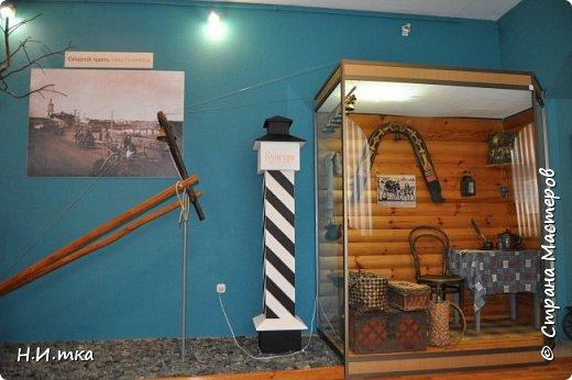 Кунгур один из крупнейших экономических, историко-архитектурных и культурных центров Пермского края. Он был основан в середине XVII века, а свое название получил по речке Кунгурке. фото 13