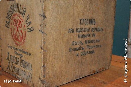 Кунгур один из крупнейших экономических, историко-архитектурных и культурных центров Пермского края. Он был основан в середине XVII века, а свое название получил по речке Кунгурке. фото 12