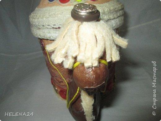 Вот такую шкатулку мы с Катюшкой совместно сотворили для её девчоночьих сокровищ . фото 16