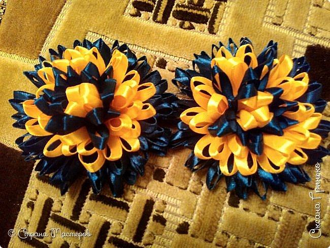 Добрый день Всем. Эти цветочки для крестницы на 8 марта. фото 1