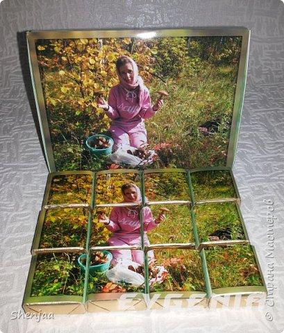 Шокобоксы много много фото 12