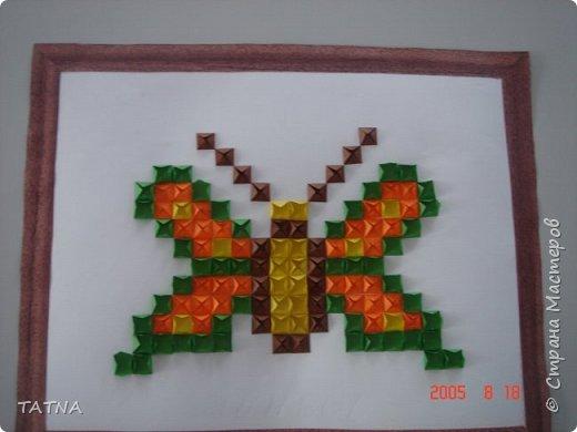 мозаика фото 4