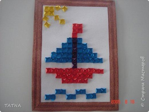 мозаика фото 3