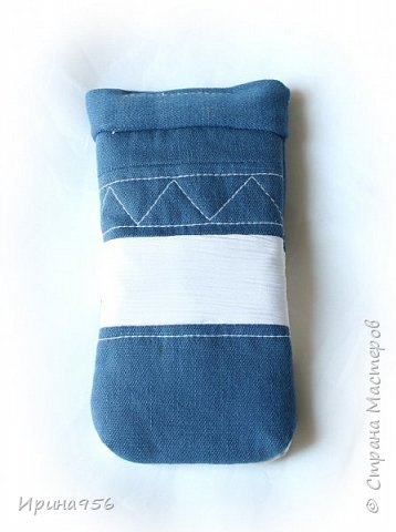 Здесь МК по шитью косметички в форме кирпича :) http://knitly.com/3495 фото 22