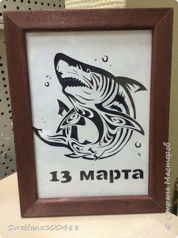 весеннее вдохновение)))) фото 5