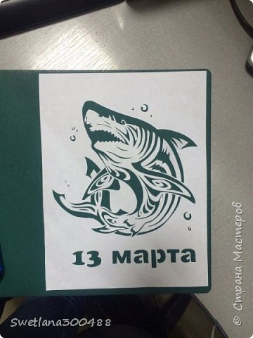 весеннее вдохновение)))) фото 4