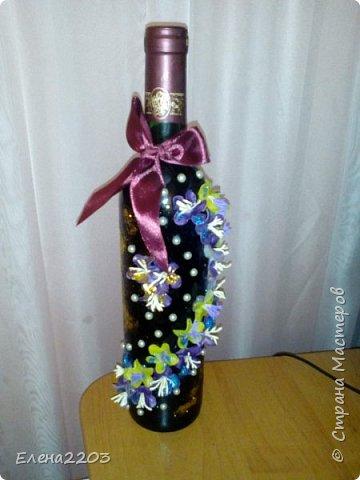 Подарки на Новый год! фото 5