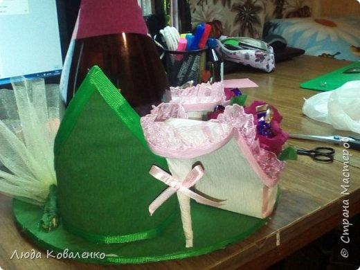 Подарочек на свадьбу фото 5
