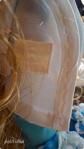 Детский врач Эльмира фото 4