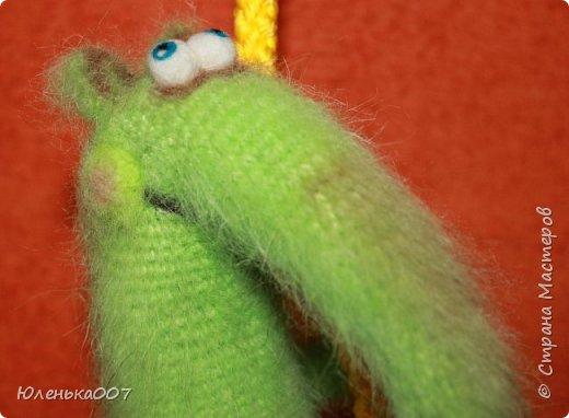 Лис-Акробат фото 2