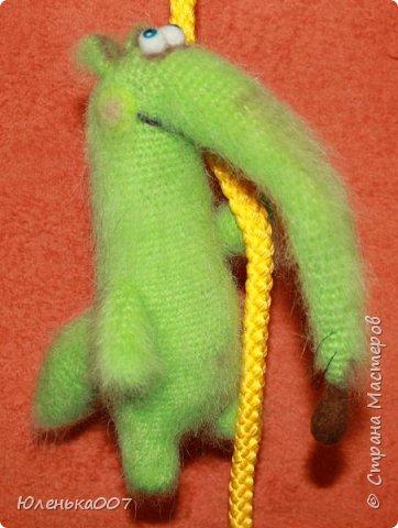 Лис-Акробат фото 1
