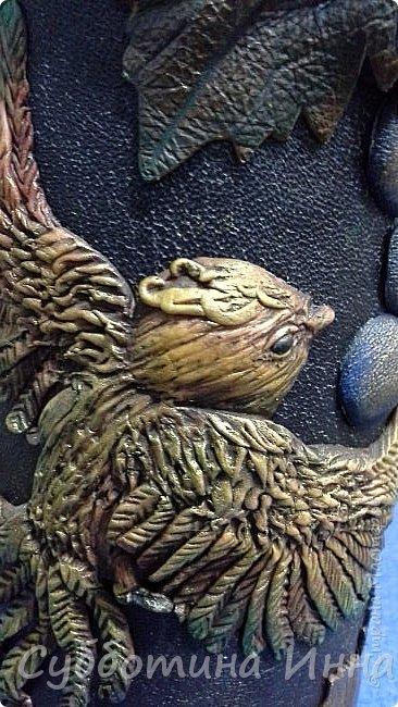 Зеленый змей фото 4