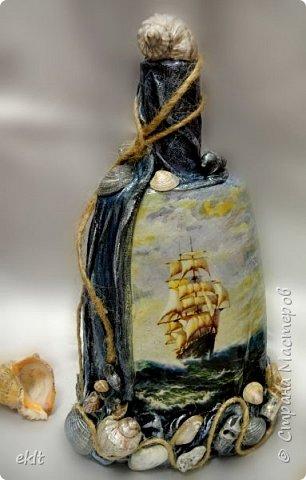 подарок любителю морей и океанов фото 3