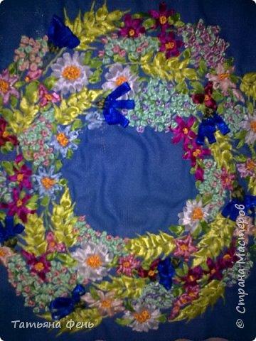 Одеяльце для малышки. фото 2