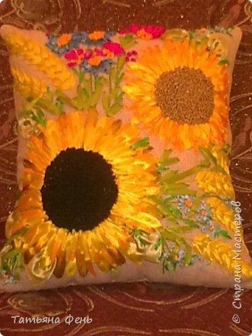 Одеяльце для малышки. фото 3