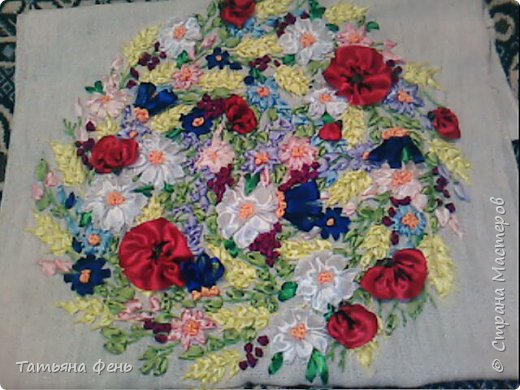 Одеяльце для малышки. фото 5