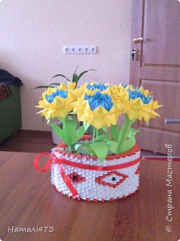 Для тебе, моя Україно!