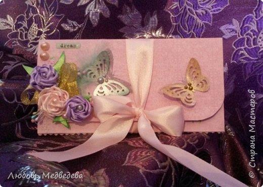 Топиарий, цветочный шар, открытки,конверты и альбомы с цветами из лент, украшения для дочки фото 10