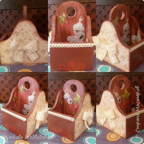 """Чайный домик """"Мельница"""" и наборы для кухни фото 5"""