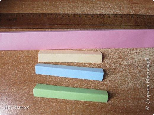 Сейчас я учусь на курсах- Кукольный хоровод http://stranamasterov.ru/workshop18 . Там мы делаем разных куколок-лично я уже 10 штук сделала;) Одна из кукол - Филипповка. Ох и полезная, я вам скажу, куколка! Помощница, да многорукая_ короче, вЕщь! Пока ее делала, придумала вот такую, совсем простую игрушку- офисную подружку. фото 4