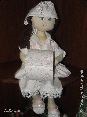 Моя любимая куколка!!! фото 4