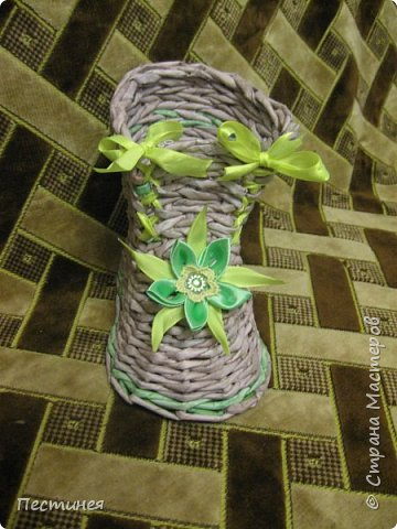 модельный ряд сапожек плелись на НГ на подарки  фото 1