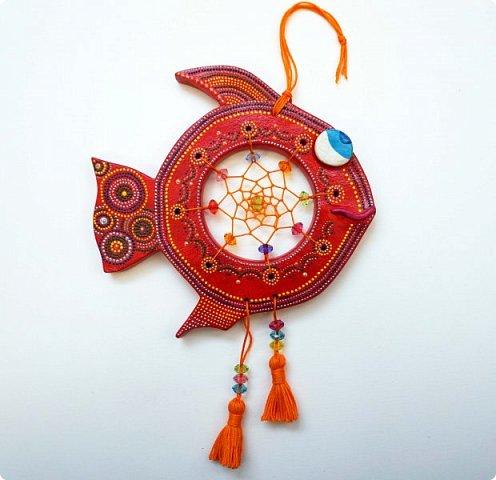 Представляю вашему вниманию новых рыбок. Описывать не буду, всё увидите сами.  фото 6