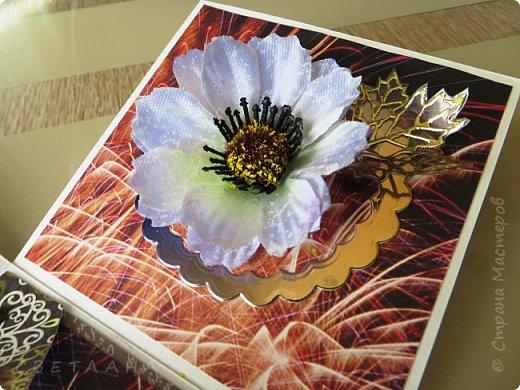 Добрый день,  страна! Покажу несколько открыточек . фото 15