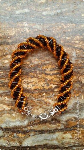 Фото моих браслетов с сайта el.am фото 12