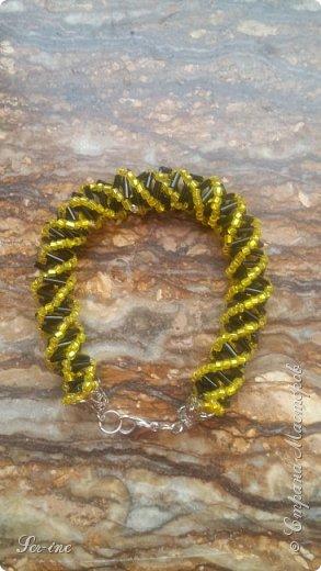Фото моих браслетов с сайта el.am фото 9