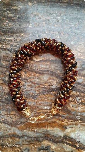 Фото моих браслетов с сайта el.am фото 6