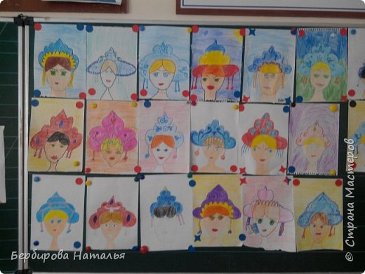Русские красавицы фото 1