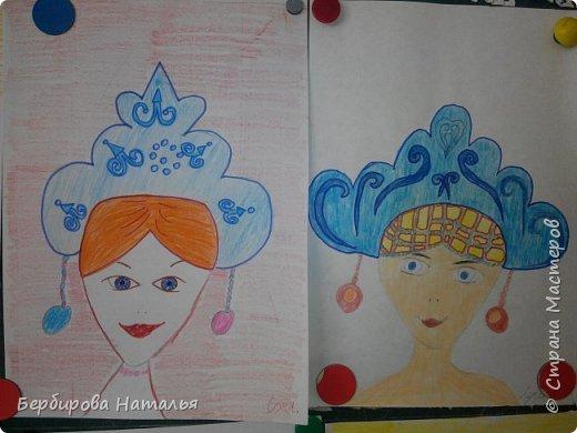 Русские красавицы фото 5