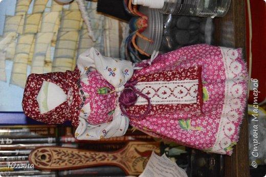 желанница и куколка на счастье фото 2
