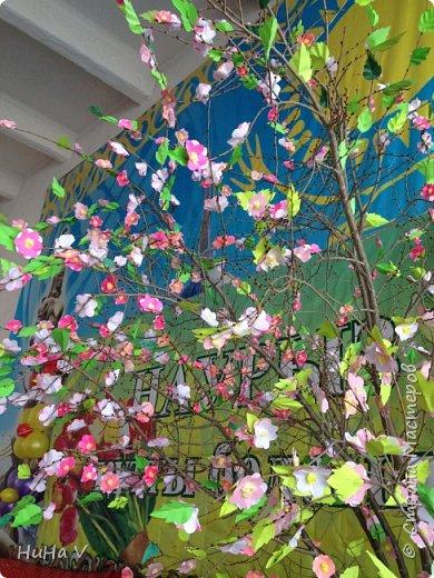 Наше деревце фото 14