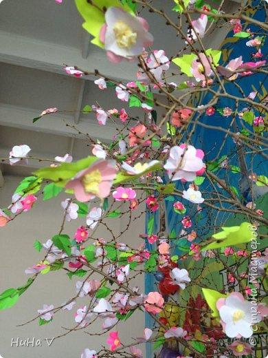 Наше деревце фото 15