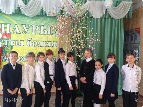 Наше деревце фото 16