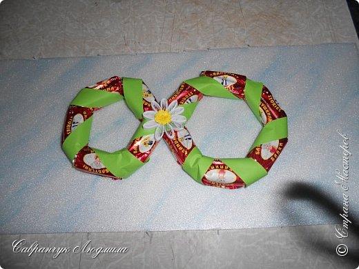 сладкие подарки фото 1