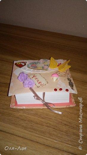 Доброго времени суток! Делюсь с Вами подарочками на 8 марта! Это мыльная корзиночка. Корзиночка правда без ручки мне так больше понравилось. фото 12