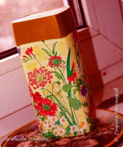 ДОБРЫЙ ДЕНЬ СТРАНА МАСТЕРОВ! , решила показать свои очередные поделки , купила деревянные заготовки для украшения и  вот что получилось , деревянный браслетик , очень много шлифовала и лакировала , получился очень гладкий и блестящий фото 5