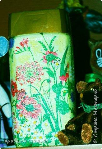 ДОБРЫЙ ДЕНЬ СТРАНА МАСТЕРОВ! , решила показать свои очередные поделки , купила деревянные заготовки для украшения и  вот что получилось , деревянный браслетик , очень много шлифовала и лакировала , получился очень гладкий и блестящий фото 6